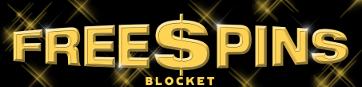 Gambler-Guides-logo