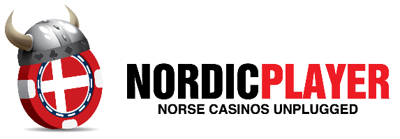 Nordicplayer Logo